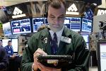 Stocks Settle Mixed as Investors Take Breather