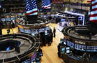Stock Futures Edge Higher as BlackBerry Jumps on Auction Speculation