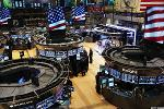 Market Hustle: Stock Futures Rise on M&A News