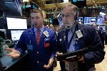 Stock Futures Rise; Retail Sales Inch Higher