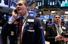 Stock Market Today: Dow Turns Negative for the Year as Earnings Gloom Sets In