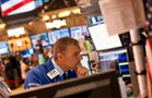 Stocks Slip on Concerns Markets Overpriced