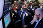 Stocks Finish Higher on Jobs Data, China Stimulus Hopes