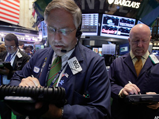 Stock Futures Eye Third Day of Gains as Jobless Claims Drop