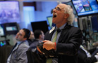 Stock Futures Gain on Bright Earnings Kickoff, Alcoa Edges Higher