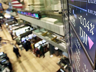 Cyberattacks Hit NYSE, White House