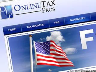 You Can E-File Your Taxes Online for Free