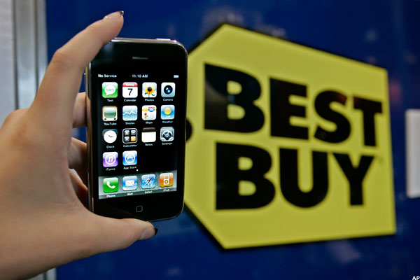 best buy iphone trade in best buy offering free trade in for iphone 5 update 2 16627