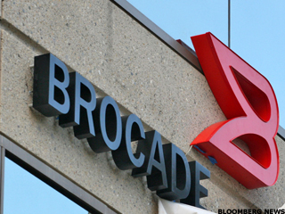 Brocade, Nokia: Tech Winners & Losers