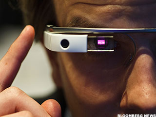 Here's How to Get Google Glass