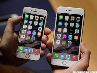 10 Best iPhone 6 Reviews to Read Before You Buy One This Weekend