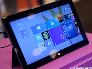 Microsoft Surface Event: What to Expect
