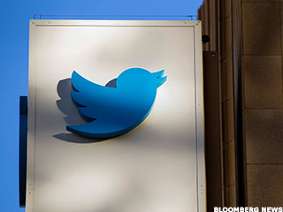 Why Twitter Has More Upside Than Facebook