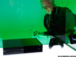 PlayStation 4 vs. Xbox One: Which is Right For You?