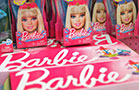 Mattel's Results Show Why Barbie Is Still So Yesterday