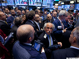 National Bank of Greece (NBG) Stock Up as Greece, Creditors Agree on Bailout