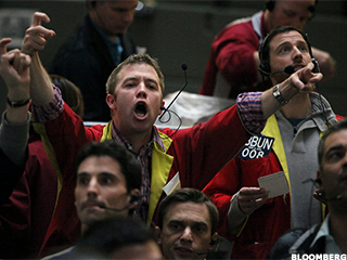 Yahoo! (YHOO) Reaffirms Spinoff Plan, Stock Rebounds
