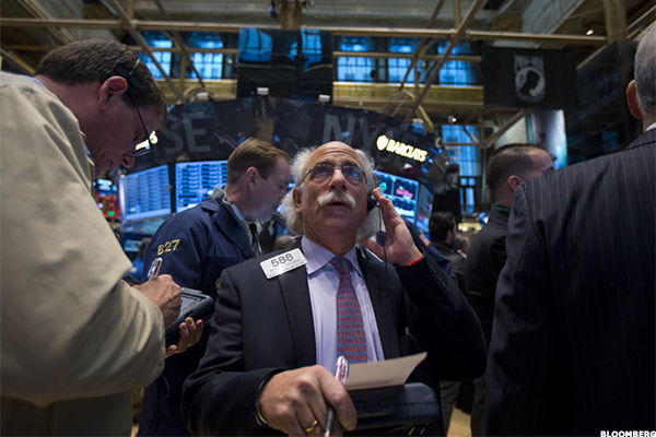 Mueller Water Products (MWA) Stock Higher Today After