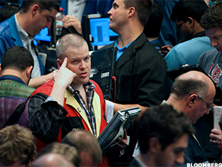 Why Emerson Radio (MSN) Stock Is Jumping Today