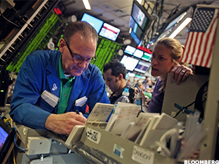 Natural Alternatives (NAII) Upgraded From Hold to Buy