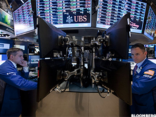 Why Net1 UEPS Technologies (UEPS) Stock Is Soaring in After-Hours Trading Today