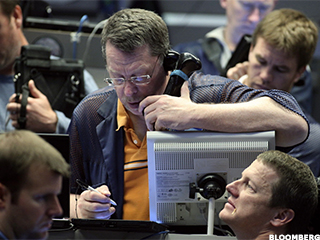 Natural Alternatives (NAII) Downgraded From Buy to Hold