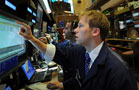 Stock Market Today: Stocks Turn Higher on Fourth-Quarter Optimism