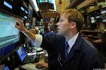 Stock Market Today: Futures Higher as Wall Street Cheers eBay
