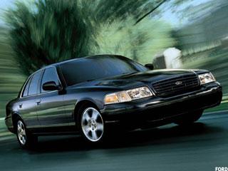 10 best used cars for under 8 000 thestreet. Black Bedroom Furniture Sets. Home Design Ideas
