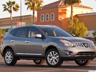 Nissan Mulls Datsun Revival: Report - TheStreet