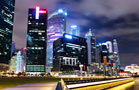 Singapore Is Not a Safe Haven