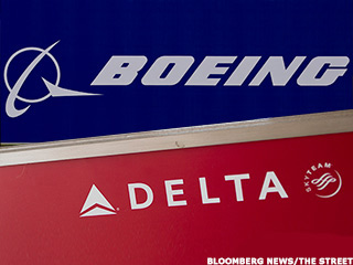 Delta Is Right on the Ex-Im Bank -- Too Bad the Tea Party Is Its Biggest Ally