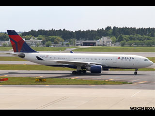 Delta Shuns Boeing Dreamliner, Buys Airbus Ordinary-Liner