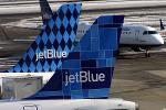 JetBlue Aircraft Delivery Delayed by U.S. Shutdown