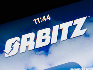 Orbitz Loses Out on American Airlines: What Wall Street's Saying