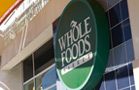 WhiteWave Proves Whole Foods' Results Dead Wrong