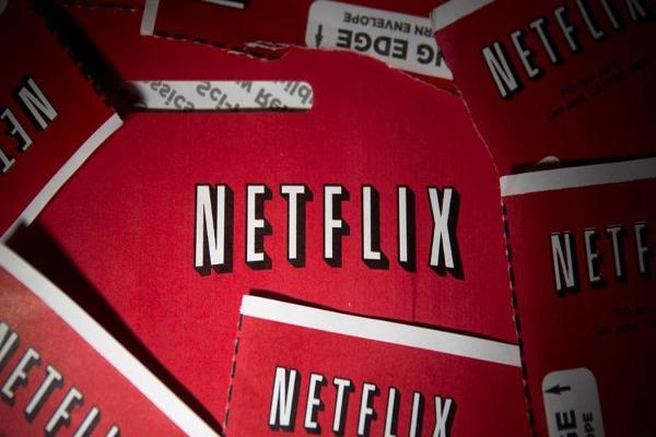 Here's What Jim Cramer Needs to See to Get Excited About Stock of Netflix
