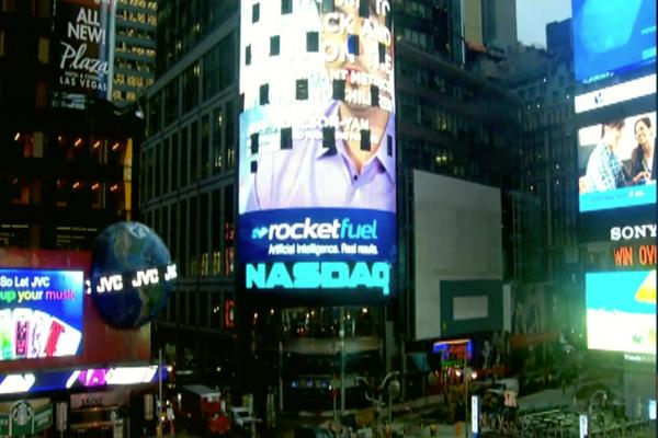 Previewing Earnings, Big Winners at Nasdaq