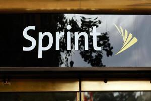 Jim Cramer Says He's Concerned About Sprint's Balance Sheet