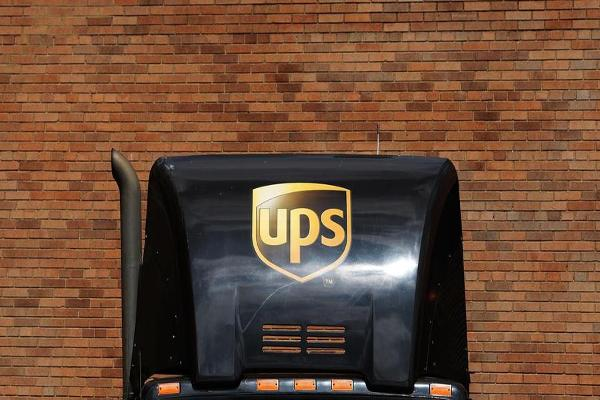 UPS Dabbles in Drones, Keeps an Eye on Same-Day Delivery Boom