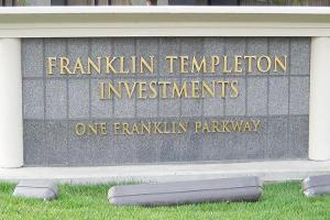 Franklin Templeton Jumps Into Strategic Beta ETF Arena