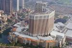 Macau Sees Gaming Revenue Slump, Government Eases Travel Limits