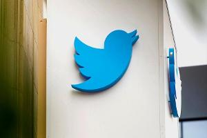 Twitter Just Hired a New Exec to Lead its Product Team