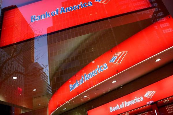 5 Thing You Didn't Know About Bank of America, the Stock of the Day