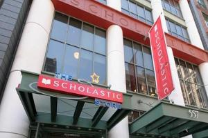 Scholastic Posts Quarterly Loss, Cites Slow Summer Season