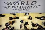 The Immigration Debate Takes a World Stage at Davos