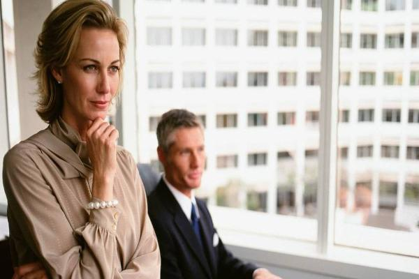 Invest Like a Lady: 3 Ways Women Can Get More Out of Their Retirement Portfolios