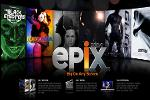 Owners of Cable TV Channel EPIX May Take It Public