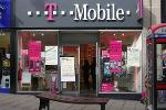 Data Breach Exposes 15 Million T-Mobile Customers' Personal Data