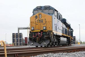Can Two Activists Who Turned Around Canadian Pacific Do the Same for CSX?